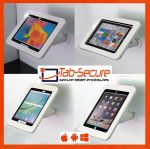 Tablet Stand Wall Mount
