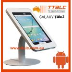 Tablet Stand Galaxy Tab