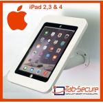 Tablet Enclosure iPad 234