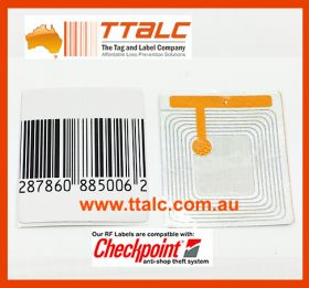 Checkpoint Compatible Labels